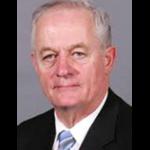 Art Hanger former MP for Calgary North East 1993-2008