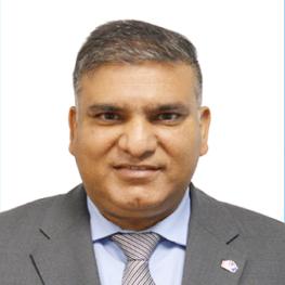 Sukhdev Rattu